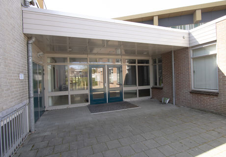 Jongerencentrum Schoorl